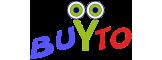 Buyto
