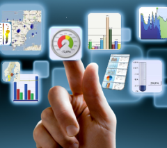 Soluciones Business Intelligence utilizadas por Buyto